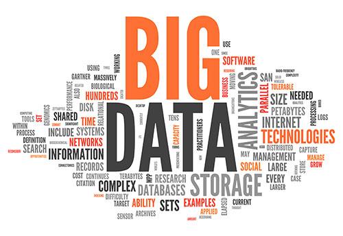Big Data en la prevención del fraude en la telefonía Ip