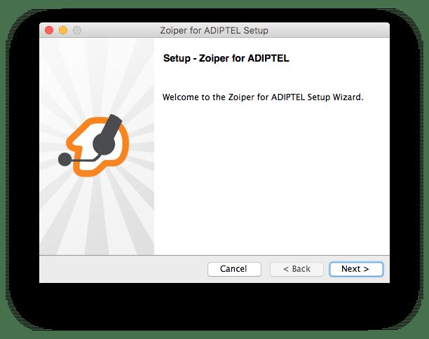 adiptel-zoiper-2